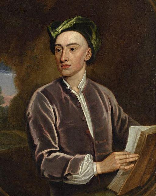 Eloisa To Abelard By Alexander Pope A Timeless Love Poem